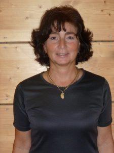 Marion Ermer